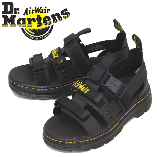 正規取扱店Dr.Martens(ドクターマーチン)