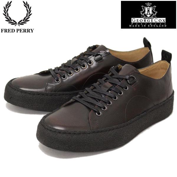 FREDPERRY(フレッドペリー)正規取扱店THREEWOOD(スリーウッド)
