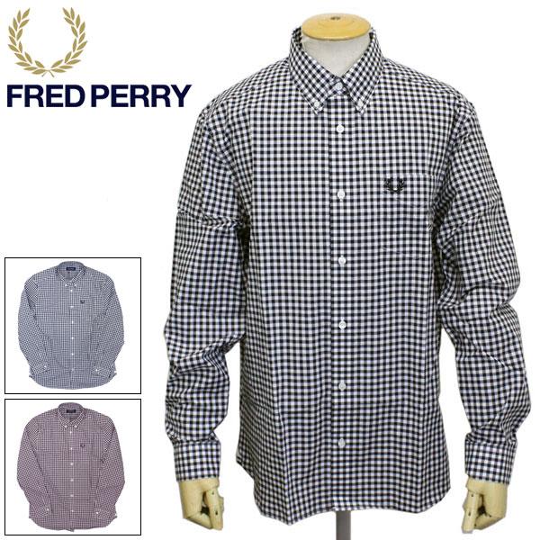 FREDPERRY正規取扱店THREEWOOD