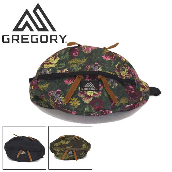 GREGORY(グレゴリー)正規取扱店THREEWOOD