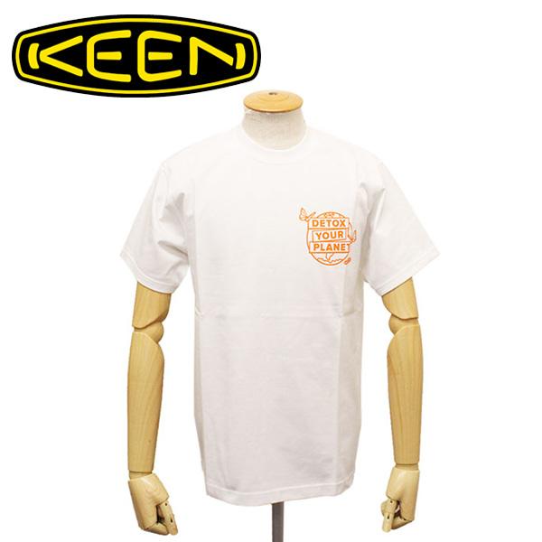 KEEN(キーン)正規取扱店THREEWOOD