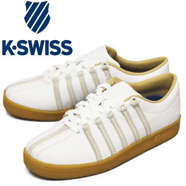 K-SWISS(ケースイス)正規取扱店