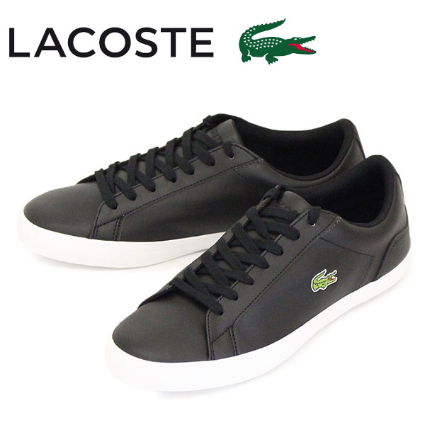 LACOSTE(ラコステ)正規取扱店THREEWOOD