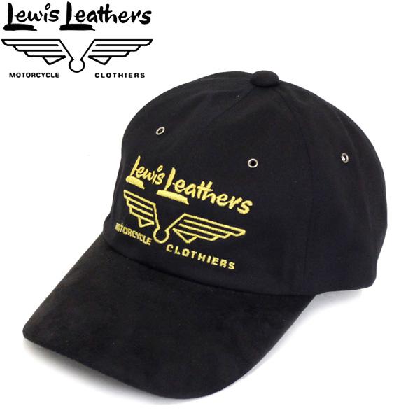 Lewis Leathers (ルイスレザー)正規取扱店THREEWOOD
