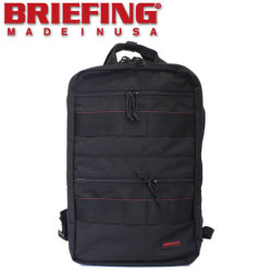 aa94fca69d26 正規取扱店 BRIEFING (ブリーフィング) BRF298219-010 SQ PACK (SQ ...