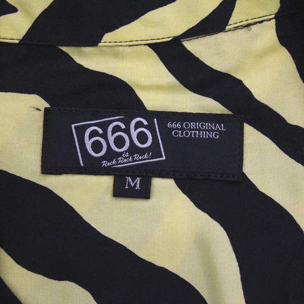 666正規取扱店