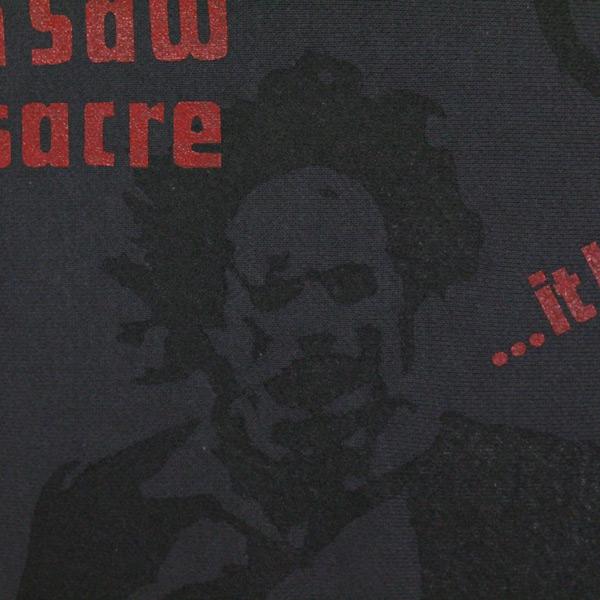 666正規取扱店THREEWOOD(スリーウッド)
