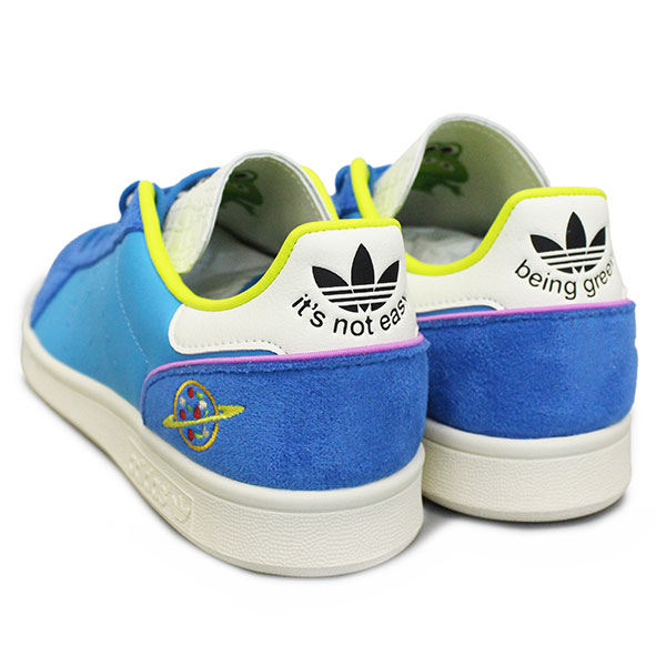 adidas(アディダス)正規取扱店