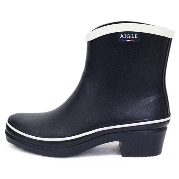 AIGLE(エーグル)