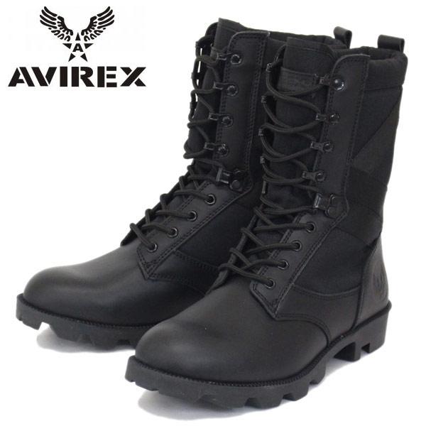 AVIREXU.S.A.(アビレックス)正規取扱店THREEWOOD