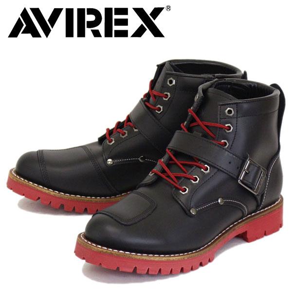 AVIREX(アヴィレックス)正規取扱店THREEWOOD