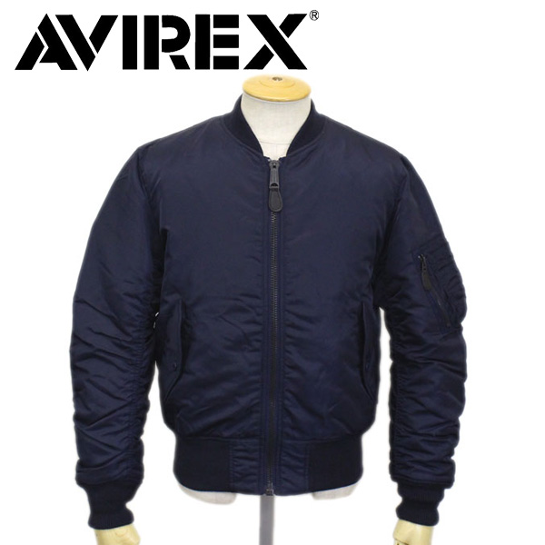 AVIREX (アヴィレックス・アビレックス)正規取扱店THREEWOOD