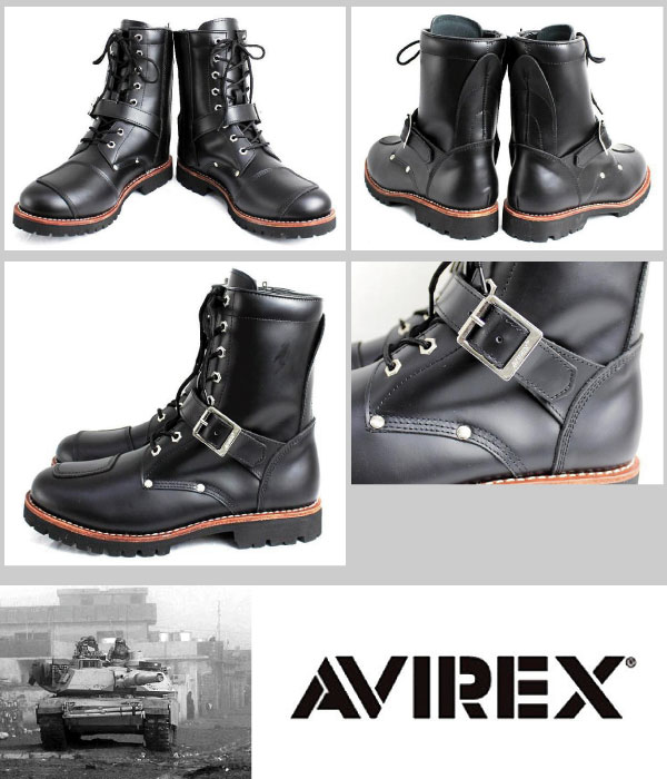 avirex-av2100-black-2.jpg
