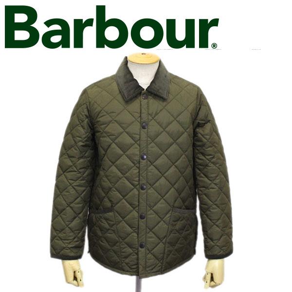 BARBOUR(バブアー バブワー)正規取扱店THREEWOOD