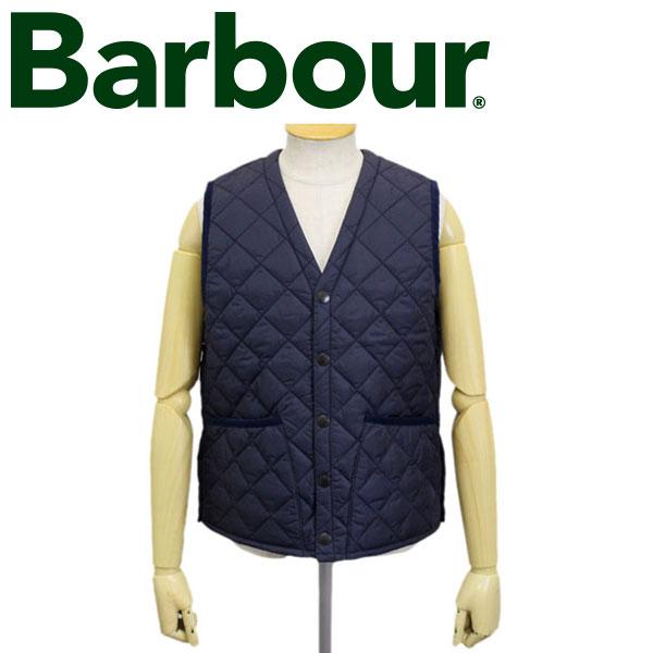 BARBOUR(バブアー)正規取扱店THREEWOOD(スリーウッド)