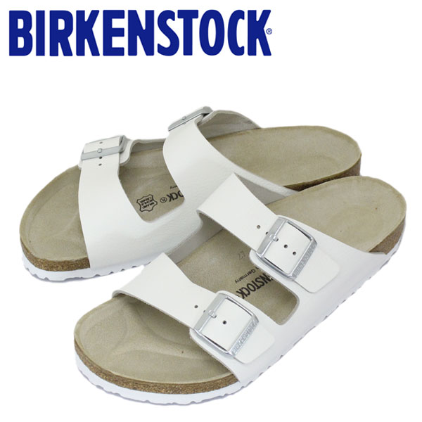 BIRKENSTOCK(ビルケンシュトック)正規取扱店THREEWOOD(スリーウッド)