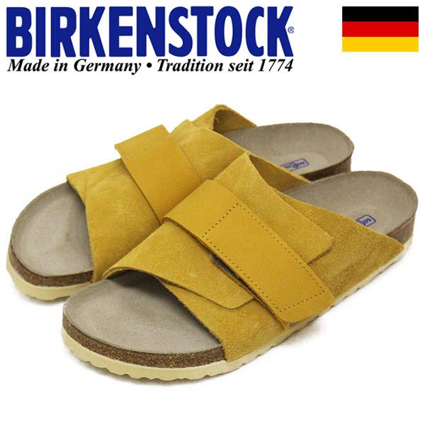 BIRKENSTOCK(ビルケンシュトック)正規取扱店