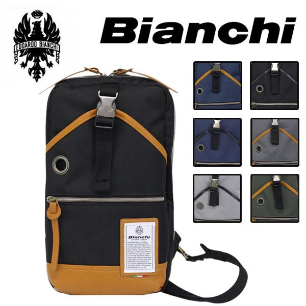 Bianchi(ビアンキ)正規取扱店THREEWOOD(スリーウッド)
