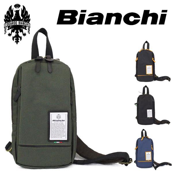 Bianchi(ビアンキ)正規取扱店THREEWOOD