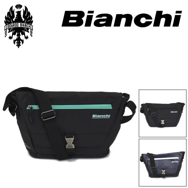 Bianchi(ビアンキ)正規取扱店