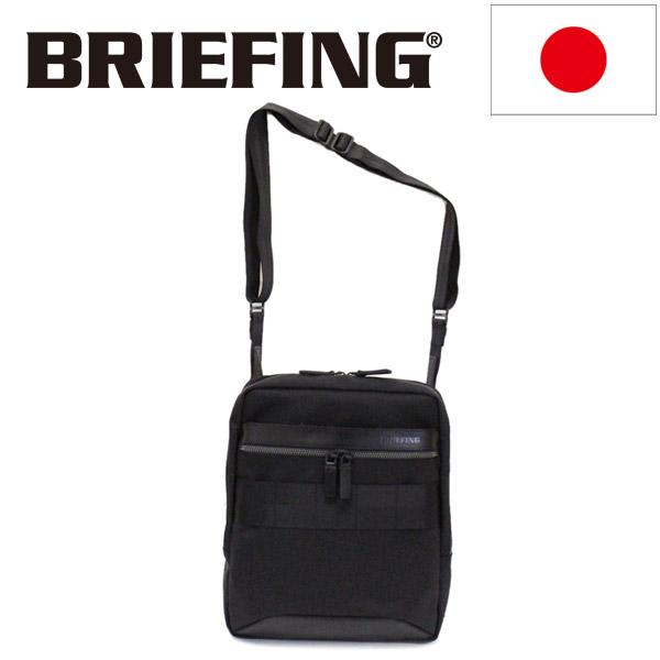 BRIEFING(ブリーフィング)正規取扱店THREEWOOD