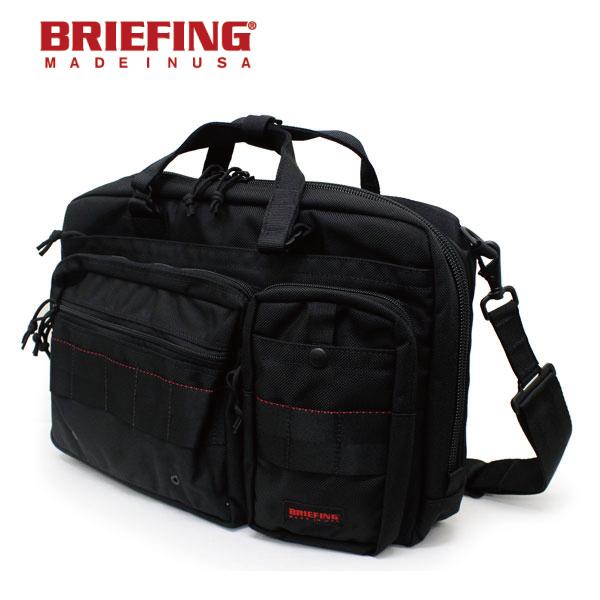 正規取扱店 BRIEFING(ブリーフィング) BRF145219 NEO B4 LINER SHOULDER BAG(ネオB4ライナーショルダーバッグ) MOSS BR038