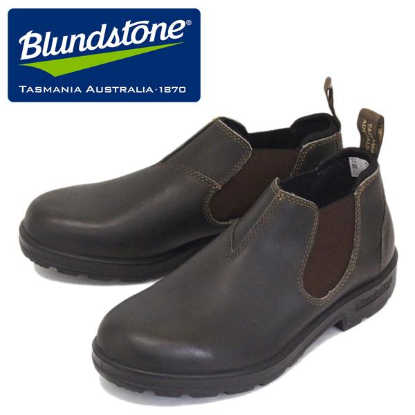 Blundstone(ブランドストーン)正規取扱店THREEWOOD