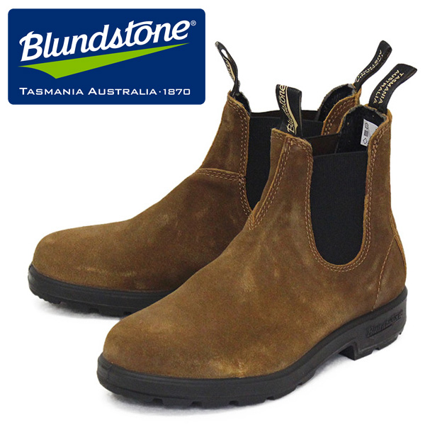 Blundstone(ブランドストーン)正規取扱店