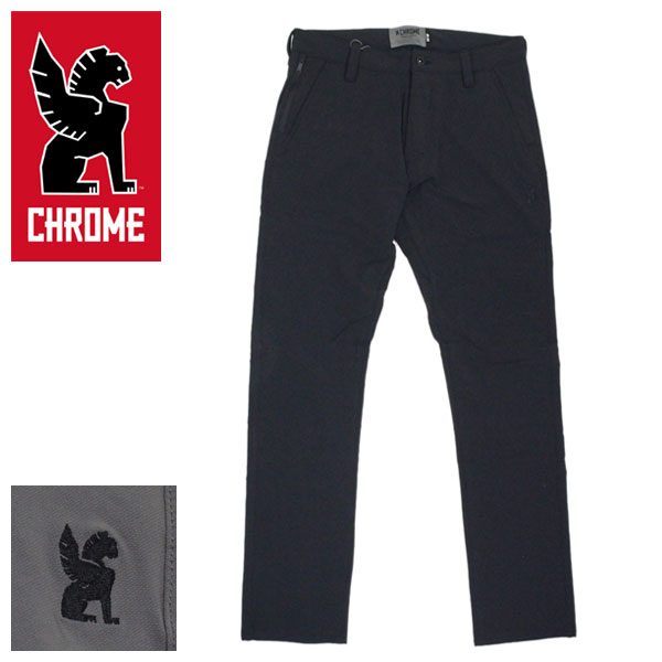 CHROME(クローム)正規取扱店THREEWOOD