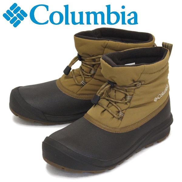 Columbia正規取扱店THREEWOOD