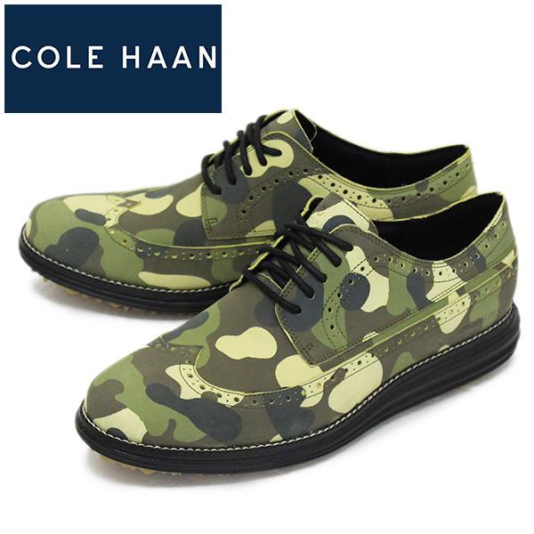 COLE HAAN(コール ハーン)正規取扱店
