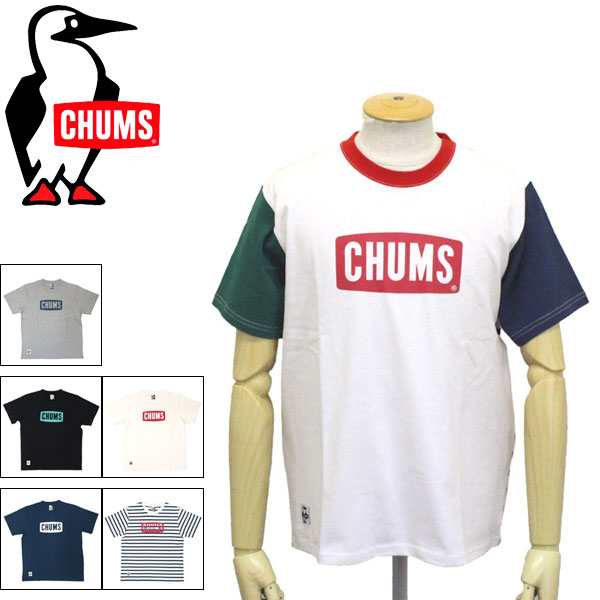 CHUMS正規取扱店THREEWOOD