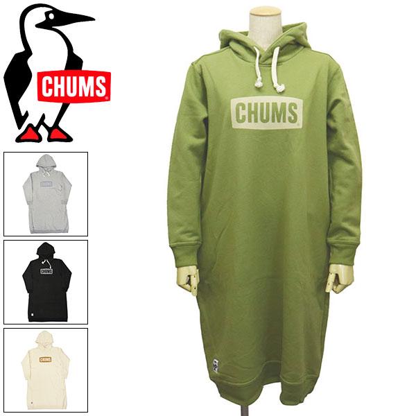 CHUMS正規取扱店