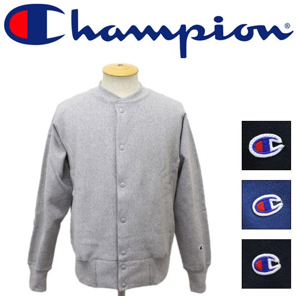 Champion (チャンピオン)正規取扱店THREEWOOD