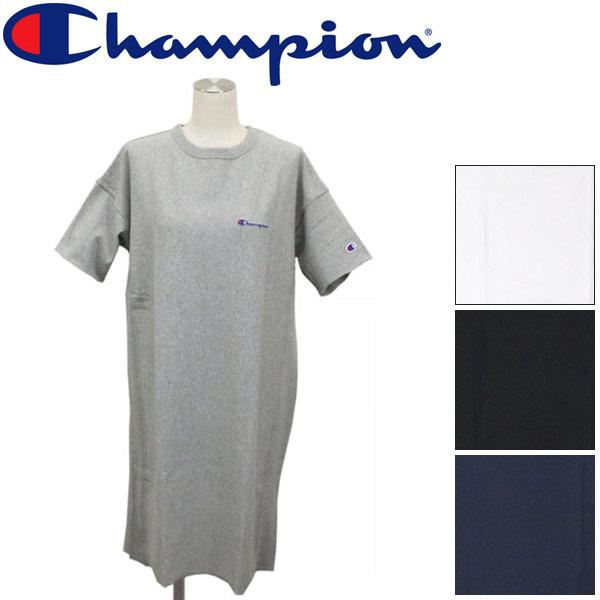 Champion(チャンピオン)正規取扱店THREE WOOD(スリーウッド)