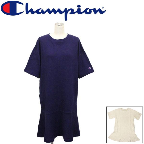 champion(チャンピオン)正規取扱店THREEWOOD