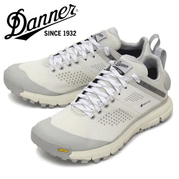 DANNER正規取扱店