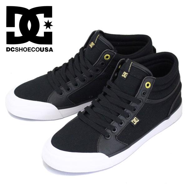 DCshoes正規取扱店THREEWOOD