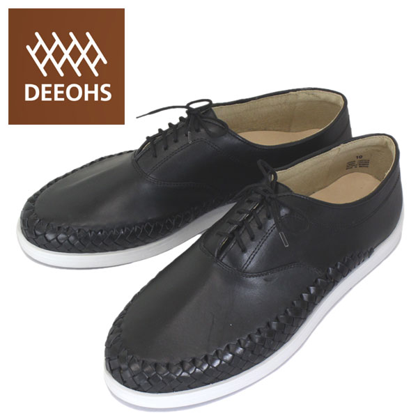 DEEOHS(ディオス)正規取扱店THREEWOOD(スリーウッド)