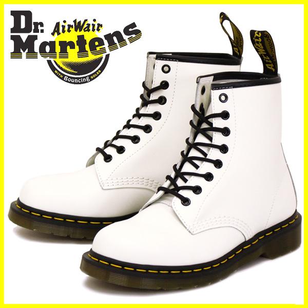 挿入する DrMartens(ドクターマーチン)正規取扱店THREEWOOD