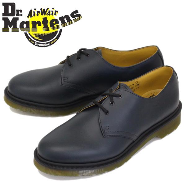 Dr.Martensドクターマーチン正規取扱店THREEWOOD