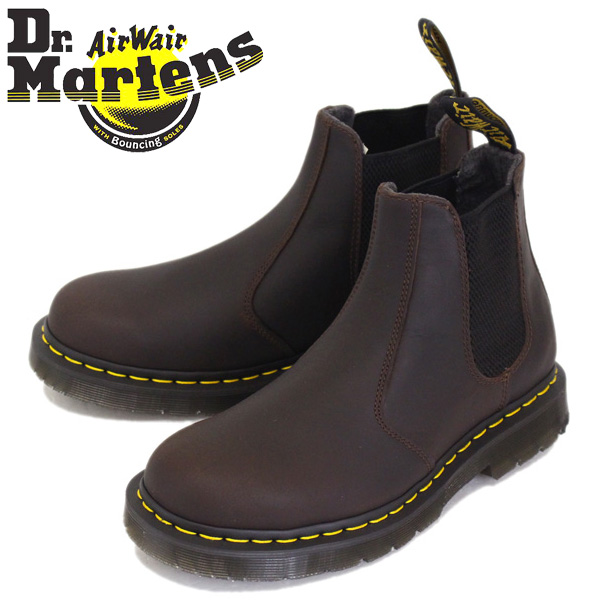 Dr.Martens(ドクターマーチン)正規取扱店THREEWOOD