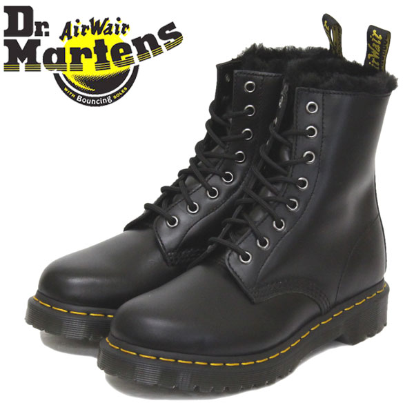 正規取扱店Dr.Dr.Martens(ドクターマーチン)
