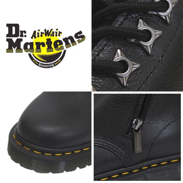 Dr.Martens(ドクターマーチン)正規取扱店