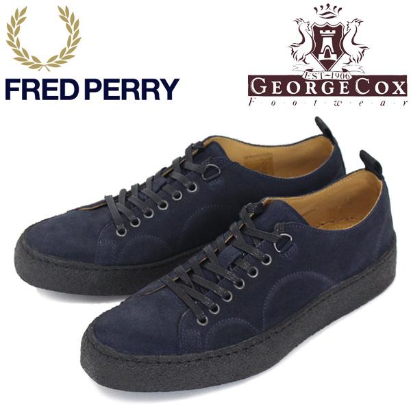 FREDPERRY(フレッドペリー)正規取扱店THREEWOOD