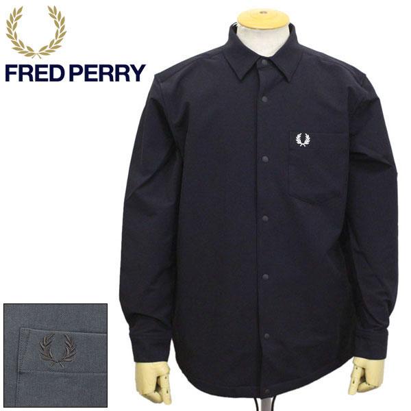 FRED PERRY正規取扱店THREE WOOD