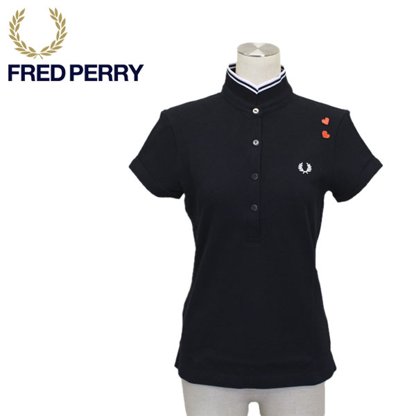 FREDPERRY(フレッドペリー)正規取扱店