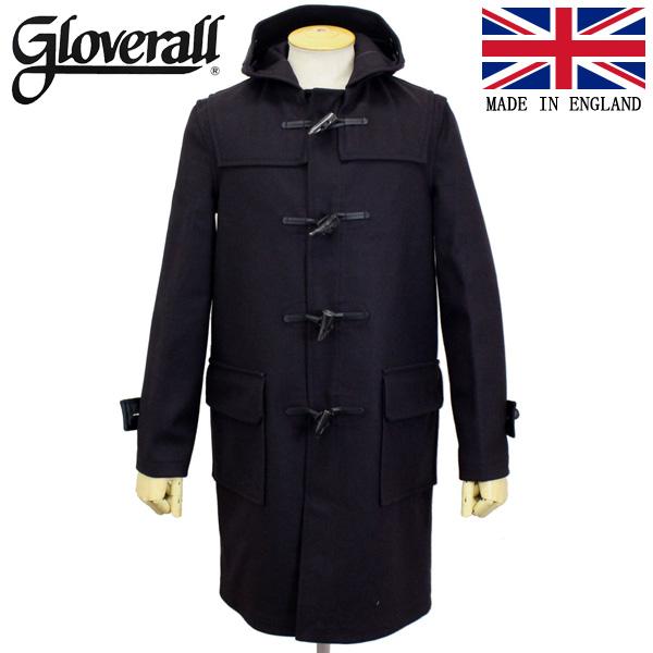 gloverall(グローバーオール)正規取扱店THREEWOOD