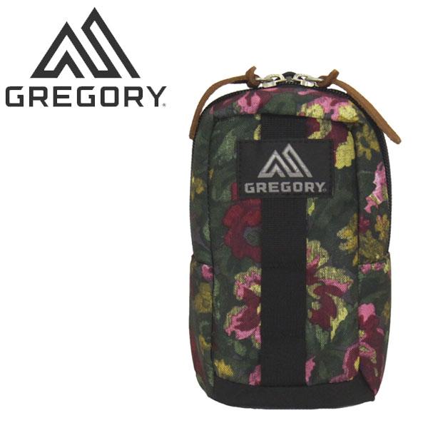 GREGORY(グレゴリー)正規取扱店