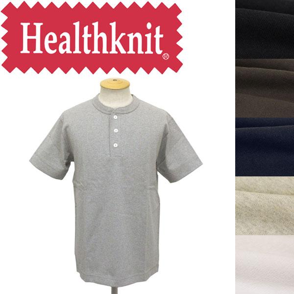 Healthknit(ヘルスニット)正規取扱店THREEWOOD